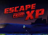 Escape from XP
