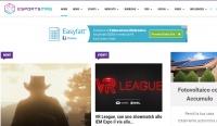 ESportsMag.it
