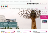Expo2015.org