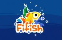 Fitfish