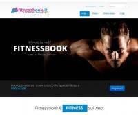 Fitnessbook.it