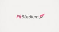FitStadium