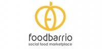 Foodbario