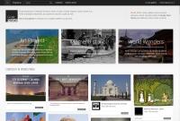 Google Cultural Inst...