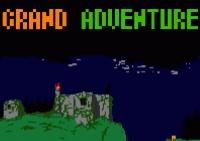 Grand Adventure