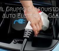 Gruppoacquistoauto.it