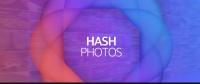 HashPhotos