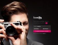 Iconify.co