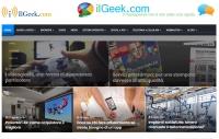 Ilgeek.com