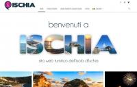 Infoischia.com