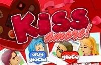 Kiss Amore