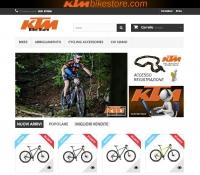 Ktmbikestore.com