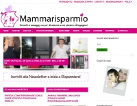Mammarisparmio.it