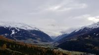 Montagne Valdidentro