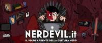 Nerdevil