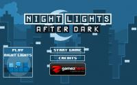 Night Lights: After Dark