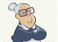 Nonna Mobile