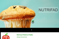 nutrifad.it