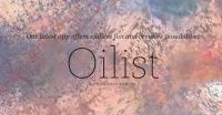 Oilist
