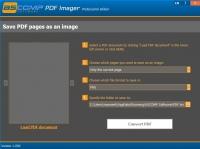 PDF Imager