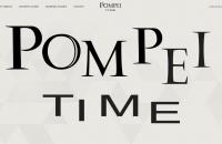 Pompeitime.com