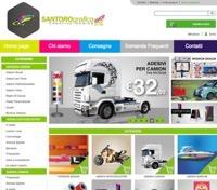 Santorograficashop.com