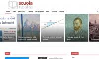 Scuolanostra.it
