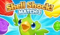 Shellshock Match 3