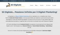 Sii-digitale.it