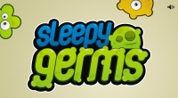 Sleepy Germs
