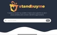 Standbuyme