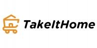Takeithome