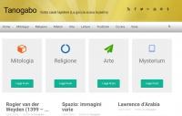 Tanogabo.com