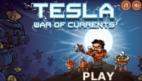 Teslawoc