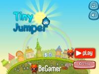 Tiny Jumper