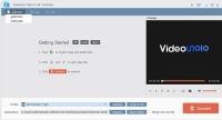 VideoSolo Free Video to GIF Converter