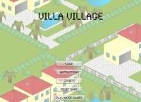 Villa Village