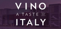 VINO - Vinitaly Wine Club
