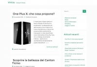 Vintria.net
