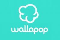 Wallpop
