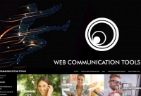 Web Communication Tools