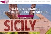 Winerytastinsicily.com