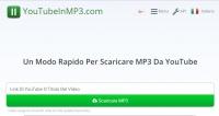 Youtubeinmp3.com